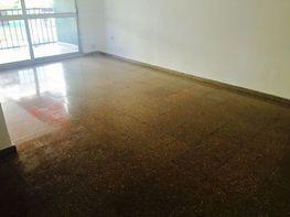 Wohnung in verkauf in Centro  in Fuengirola - 290741712