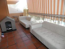 Wohnung in verkauf in Torreblanca in Fuengirola - 290742117