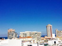 Wohnung in verkauf in Zona Puerto Deportivo in Fuengirola - 291157051