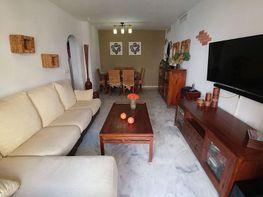 Wohnung in verkauf in Las Lagunas in Mijas - 296297278