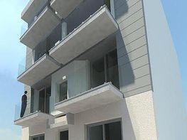 Wohnung in verkauf in Zona Puerto Deportivo in Fuengirola - 303573719