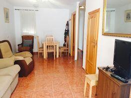 Haus in verkauf in Zona Puerto Deportivo in Fuengirola - 304503799