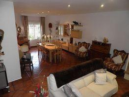 Haus in verkauf in urbanización el lagarejo in Mijas - 304503925