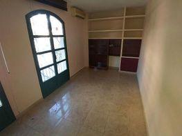 Imagen sin descripción - Oficina en alquiler en Fuengirola - 325429755