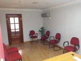 Wohnung in miete in calle Constitucion, Centro in Granada - 290740926