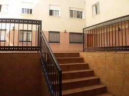 Apartment in miete in calle Cartuja, Norte in Granada - 290741121