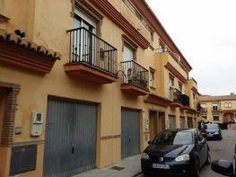Reihenhaus in miete in calle Junto Mercadona, Híjar - 290741859