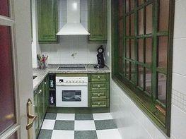 Wohnung in verkauf in calle Centro Pueblo, Albolote - 291156562