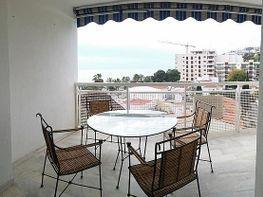 Wohnung in verkauf in paseo De Velilla Almuñecar, Almuñécar - 291156676