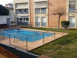 Reihenhaus in verkauf in calle Cañada de Los Fenicios, Gójar - 291156838