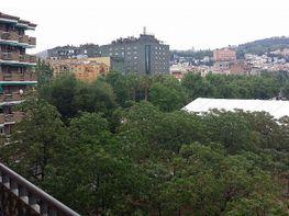 Wohnung in verkauf in calle Ribera del Violon, Ronda in Granada - 291156904