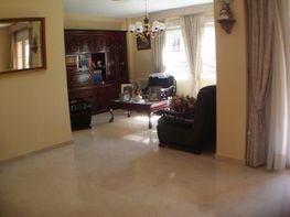 Wohnung in verkauf in paseo Del Salon, Centro in Granada - 291156994