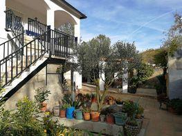 Piso en venta en calle Mas Alba, Urbanitzacions del sud en Sant Pere de Ribes