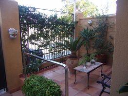Reihenhaus in verkauf in Torre del mar - 351656468