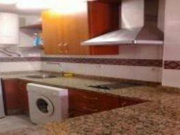 Studio in verkauf in El Morche in Torrox - 351656747