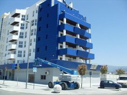 Wohnung in verkauf in Torre del mar - 351655769