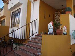 Reihenhaus in verkauf in Capuchinos in Vélez-Málaga - 351655337