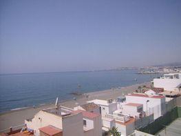 Wohnung in verkauf in Caleta de Velez - 351656870