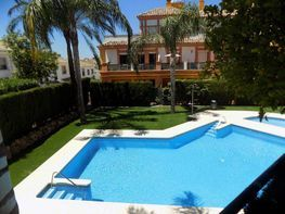 Apartment in miete füer die season in Estepona - 291046850