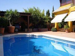 Casa en venta en calle Príncipe de Asturias, San Pedro Pueblo en Marbella