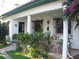 House for sale in Rincón de la Victoria - 351555314