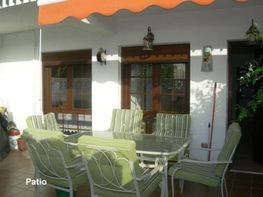 Flat for sale in Rincón de la Victoria - 351556082