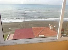 Flat for sale in Rincón de la Victoria - 351556553