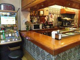 Geschäftslokal in verkauf in calle Sabino Arana Etorbidea, Leioa - 358589644
