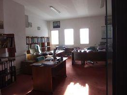 Oficina en venda calle Ikea, Leioa - 358589758