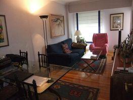 Wohnung in verkauf in calle Iparragirre Etorbidea, Leioa - 358589821