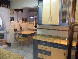 Wohnung in verkauf in calle Ikea, Leioa - 358589617
