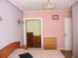 Wohnung in verkauf in calle Ikea, Leioa - 355458526