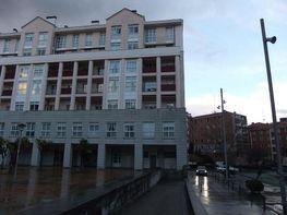 Wohnung in miete in plaza Errekalde, Leioa - 379750356