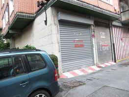Geschäftslokal in verkauf in calle Ikea, Leioa - 381298108