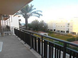 Apartment in verkauf in carretera Las Marinas, Las Marinas - Les Marines  in Dénia - 314921934