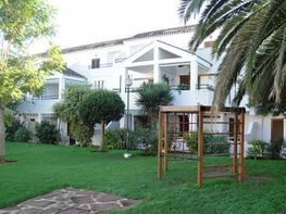 Apartment in verkauf in calle Petunia, Dénia - 314921724