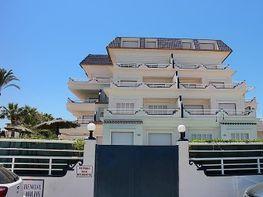 Dachwohnung in verkauf in calle Mar Roya Urb Medina Molins, Las Marinas - Les Marines  in Dénia - 314921595
