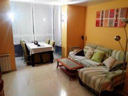 Foto - Dúplex en venta en calle La Gripia, Les Arenes-La Grípia en Terrassa - 291139124