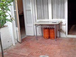 Foto - Bajo en venta en calle La Maurina, La Maurina en Terrassa - 325941909