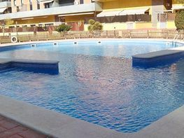 Foto - Piso en venta en calle Zona Olímpica, Poble Nou-Zona Esportiva en Terrassa - 291139844
