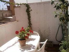 Foto - Casa en venta en calle La Maurina, La Maurina en Terrassa - 291140564