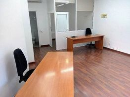 Commercial premises for sale in calle Sant Pere Nord, Sant Pere (nord) in Terrassa - 291140762