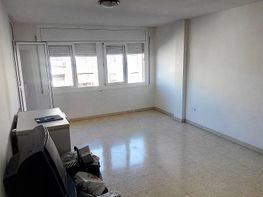 Flat for sale in calle Sant Pere Nord, Sant Pere (nord) in Terrassa - 291140969