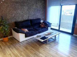 Foto - Piso en venta en calle Ca Aurell, Can Boada en Terrassa - 291142322