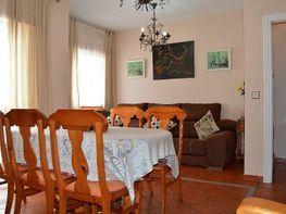 Wohnung in verkauf in calle Playa de Regla, Chipiona - 322187628