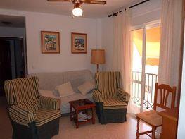 Wohnung in verkauf in calle Centro, Chipiona - 292514191