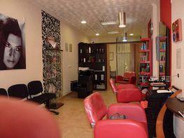 Geschäftslokal in verkauf in calle Centro, Chipiona - 292514332