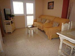 Wohnung in verkauf in calle Playa de Regla, Chipiona - 292514467