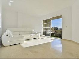 Piso en venta en calle Umbral Atalaya Green Avenue, Estepona - 377099680