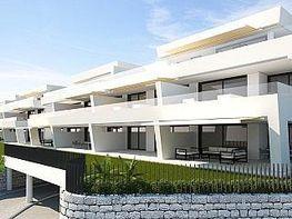 Piso en venta en calle Pleyade, Nueva andalucia - 377417822
